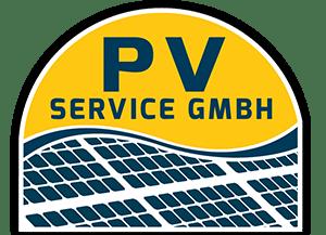 PV Service GmbH