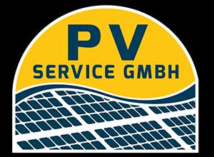 Solaranlagenbau, Reinigung PV Anlagen in Kevelaer | PV Service GmbH