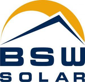Bundesverband Solarwirtschaft | Mitglied PV-Service GmbH
