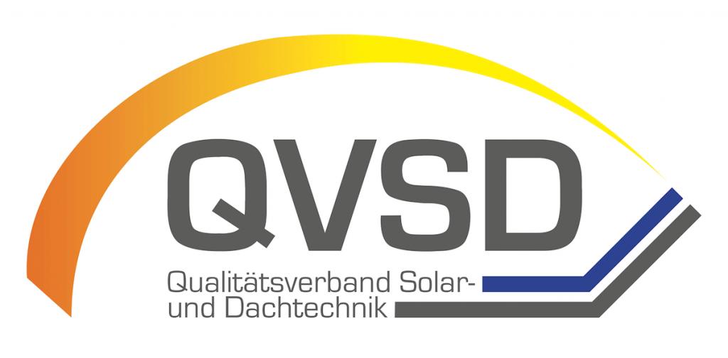 Qualitätsverband Solar- und Dachtechnik | Mitglied PV-Service GmbH